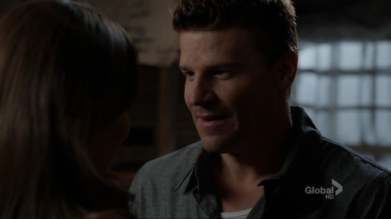 Booth&Bones - 7x06 - The Crack in the Code