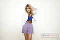 Bridgit Mendler New Photoshoots