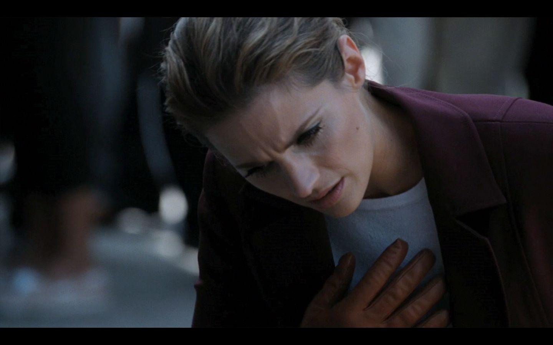 Castle & Beckett - 4x09 - Kill Shot - Castle & Beckett Image