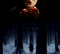 Catelyn - catelyn-tully-stark fan art