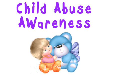 Stop Child Abuse wallpaper titled Child Abuse Qoutes