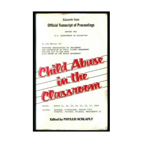 Child Abuse Qoutes