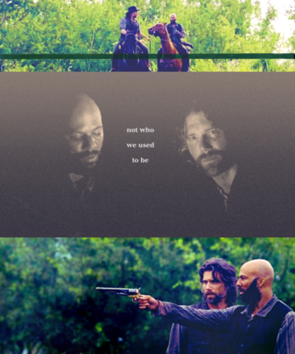 Cullen & Elam