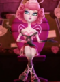 Cupid  - monster-high screencap