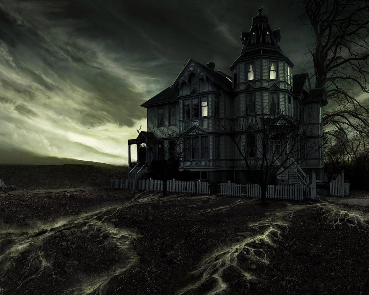 Gothic images dark places hd wallpaper and background for House photos hd