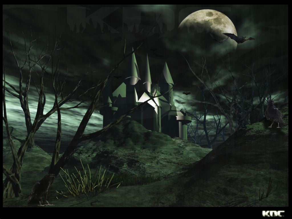 Gothic images Dark places HD wallpaper and background photos 28236600
