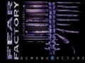 Demanufacture - fear-factory wallpaper