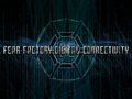 Digital Connectivity - fear-factory wallpaper