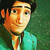 Disney Prince images Disney Prince photo