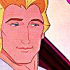 Disney Prince picha containing anime called Disney Prince
