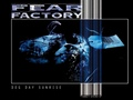 Dog Day Sunrise - fear-factory wallpaper