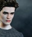 Dolls - twilight-series photo