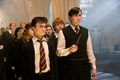 Dumbledore's Army - neville-longbottom photo
