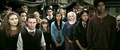 Dumbledore's Army - ravenclaw photo