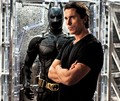 EW The Dark Knight Rises Still - the-dark-knight-rises photo