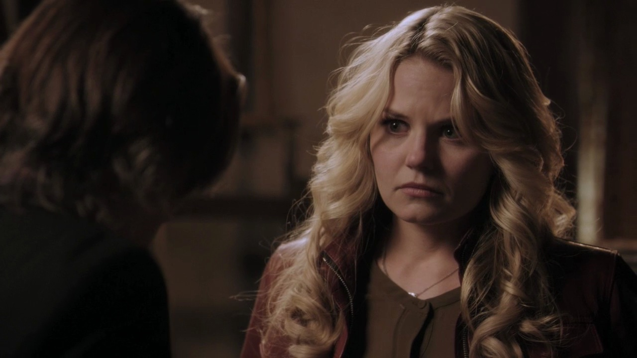 Pin Emma Swan Wiki Once Upon A Time on Pinterest