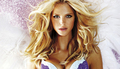 Erin Heatherton - victorias-secret-angels photo