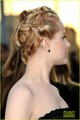 Evan Rachel Wood - Critics' Choice Awards 2012 - evan-rachel-wood photo