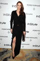 "Forevermark And InStyle's ""A Promise Of Beauty And Brilliance"" Golden Globe Event (January 10) - amanda-righetti photo"