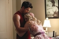 Forwood - the-vampire-diaries-couples photo