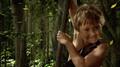 George of the Jungle 2 - angus-t-jones screencap