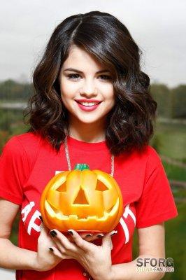 Halloween! <33