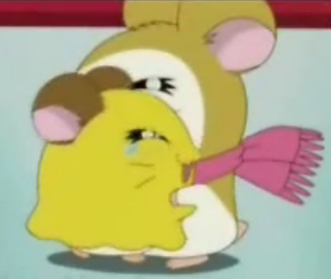 Hamtaro images Hamtaro screenshots wallpaper and background photos
