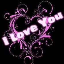 People Who R In Love Images Hearts Wallpaper And Background Photos