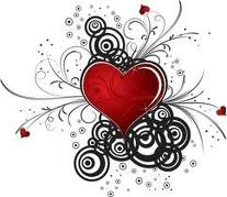 People Who R In Love Images Hearts Wallpaper And Background