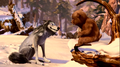 alpha-and-omega - Humphrey wants a bear screencap
