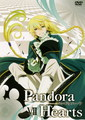 Jack Vessalius - pandora-hearts photo