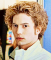 Jackson Rathbone - beriwan screencap