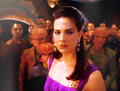 Jadzia Dax - star-trek-deep-space-nine fan art