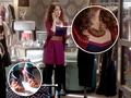 Jane's Wardrobe Diary