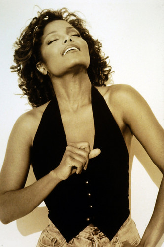 janet jackson fondo de pantalla possibly containing a bustier, a cóctel, coctel dress, and a chemise entitled Janet
