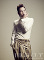 Jang Geun Suk for High Cut - kpop photo
