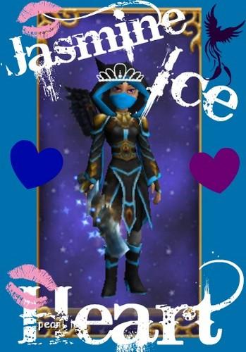 JasmineIceHeart
