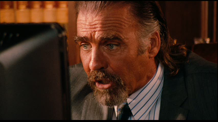 jeff fahey movies