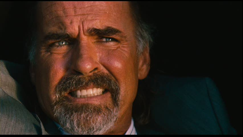jeff fahey twitterjeff fahey wiki, jeff fahey height, jeff fahey csi miami, jeff fahey machete, jeff fahey lost, jeff fahey justified, jeff fahey net worth, jeff fahey wife, jeff fahey actor, jeff fahey young, jeff fahey lawnmower man, jeff fahey twitter, jeff fahey 2015, jeff fahey news, the marshall jeff fahey, jeff fahey imdb, jeff fahey movies, jeff fahey biography, jeff fahey movies list, jeff fahey under the dome
