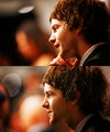 Jim - jim-sturgess fan art