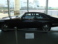 Joan Jett's Car at the Rock and Roll Hall Of Fame - joan-jett photo