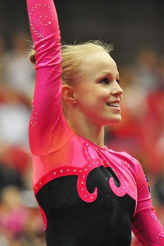 Jonna Adlerteg