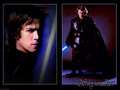Just a wallpaper - anakin-skywalker wallpaper