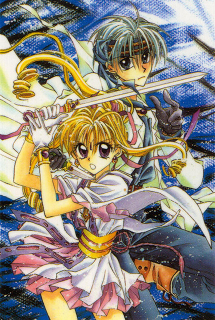 Image Result For Wallpaper Manga Komik