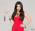 Kardashian Kollection Jewelry - keeping-up-with-the-kardashians photo
