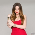 Kardashian Kollection Jewelry - khloe-kardashian photo