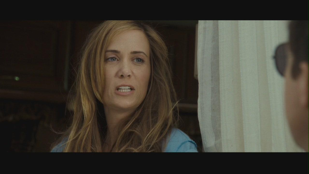 Paul Movie Kristen Wiig
