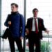 Kurt and Blaine ♥ - kurt-and-blaine icon