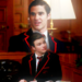 Kurt and Blaine ♥