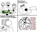 LOL!  - rage-comics photo